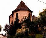 Ancienne église Saint Michel